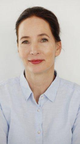 Dr. med. Christine Heßing